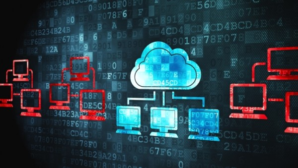 Cloud Development and Data Backup